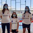 Campeonato de España AXA de natación de jóvenes por categorías de edad