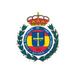 Logotipo Club Principado de Tiro Olímpico