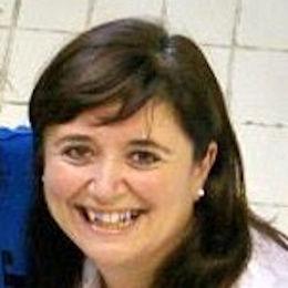Foto de María Irene Álvarez Rodríguez