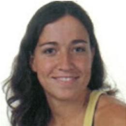 Beatriz Álvarez, Técnico de FEDEMA