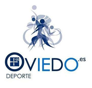 Logo Oviedo deporte