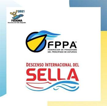 Logotipo patrocinadores